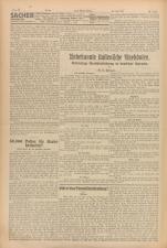 Neues Wiener Journal 19340629 Seite: 12