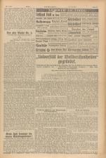 Neues Wiener Journal 19340629 Seite: 13