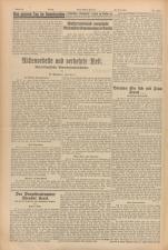 Neues Wiener Journal 19340629 Seite: 14
