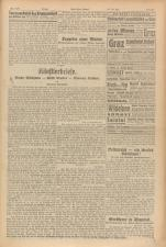 Neues Wiener Journal 19340629 Seite: 15