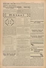 Neues Wiener Journal 19340629 Seite: 16