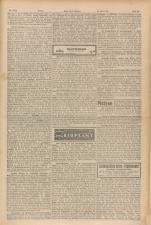 Neues Wiener Journal 19340629 Seite: 17