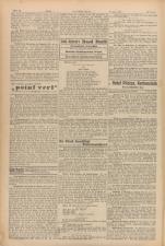 Neues Wiener Journal 19340629 Seite: 18