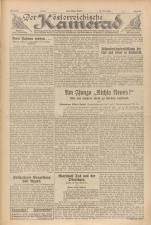 Neues Wiener Journal 19340629 Seite: 19