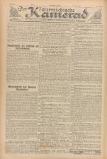 Neues Wiener Journal 19340629 Seite: 20