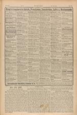 Neues Wiener Journal 19340629 Seite: 21