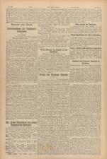 Neues Wiener Journal 19340629 Seite: 22