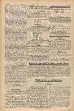 Neues Wiener Journal 19340629 Seite: 23