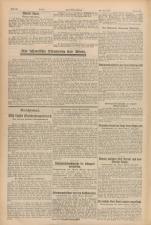 Neues Wiener Journal 19340629 Seite: 24