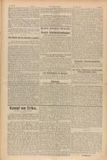 Neues Wiener Journal 19340629 Seite: 25