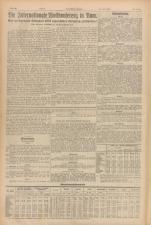 Neues Wiener Journal 19340629 Seite: 26