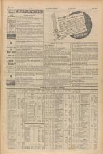 Neues Wiener Journal 19340629 Seite: 27
