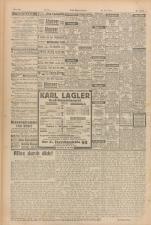 Neues Wiener Journal 19340629 Seite: 28