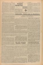 Neues Wiener Journal 19340629 Seite: 2