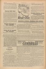 Neues Wiener Journal 19340629 Seite: 3
