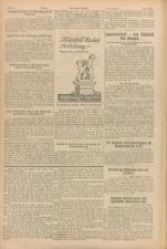 Neues Wiener Journal 19340629 Seite: 4