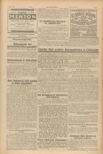 Neues Wiener Journal 19340629 Seite: 5