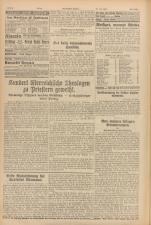 Neues Wiener Journal 19340629 Seite: 6