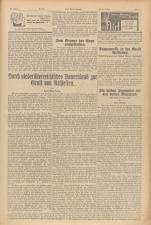 Neues Wiener Journal 19340629 Seite: 7