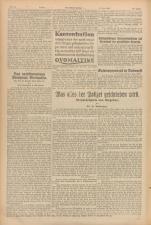Neues Wiener Journal 19340629 Seite: 8