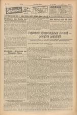 Neues Wiener Journal 19340629 Seite: 9