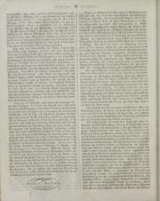 Neue Zeitschrift für Musik 18590722 Seite: 2