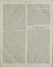 Neue Zeitschrift für Musik 18590722 Seite: 3
