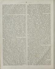 Neue Zeitschrift für Musik 18590722 Seite: 4
