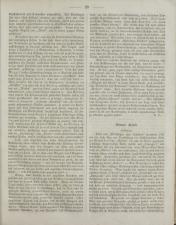Neue Zeitschrift für Musik 18590722 Seite: 5