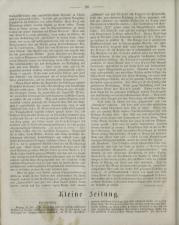 Neue Zeitschrift für Musik 18590722 Seite: 6
