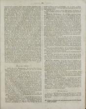 Neue Zeitschrift für Musik 18590722 Seite: 7