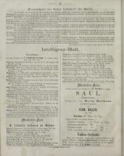 Neue Zeitschrift für Musik 18590722 Seite: 8