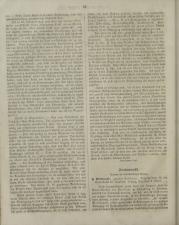 Neue Zeitschrift für Musik 18590805 Seite: 2