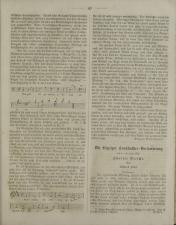 Neue Zeitschrift für Musik 18590805 Seite: 3