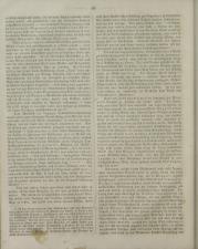 Neue Zeitschrift für Musik 18590805 Seite: 4