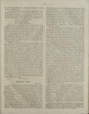 Neue Zeitschrift für Musik 18590805 Seite: 5