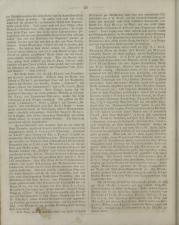 Neue Zeitschrift für Musik 18590805 Seite: 6