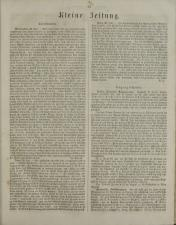 Neue Zeitschrift für Musik 18590805 Seite: 7