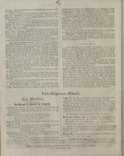 Neue Zeitschrift für Musik 18590805 Seite: 8