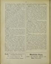 Neue Zeitschrift für Musik 18921228 Seite: 10
