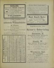 Neue Zeitschrift für Musik 18921228 Seite: 11