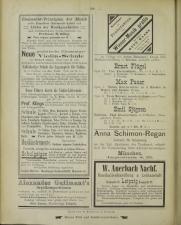 Neue Zeitschrift für Musik 18921228 Seite: 12