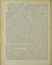 Neue Zeitschrift für Musik 18921228 Seite: 2