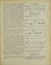 Neue Zeitschrift für Musik 18921228 Seite: 3