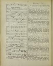 Neue Zeitschrift für Musik 18921228 Seite: 4