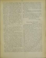Neue Zeitschrift für Musik 18921228 Seite: 5