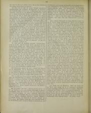 Neue Zeitschrift für Musik 18921228 Seite: 6