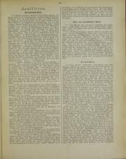 Neue Zeitschrift für Musik 18921228 Seite: 7