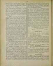 Neue Zeitschrift für Musik 18921228 Seite: 8