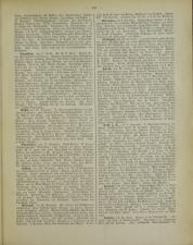 Neue Zeitschrift für Musik 18921228 Seite: 9